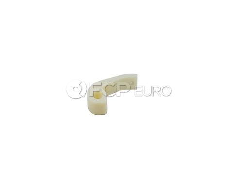 Mercedes Vacuum Valve Lever - Genuine Mercedes 1233040220