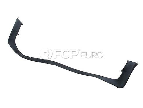 Porsche Spoiler Front (930 911) - OEM Supplier 93050305501