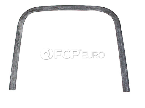 Porsche Compartment Seal (911 930) - OEM Supplier 93050417001