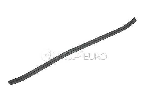 Porsche Rocker Panel Moulding (930 911) - OEM Supplier 93055910301
