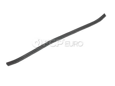 Porsche Rocker Panel Moulding (930 911) - OEM Supplier 93055910301