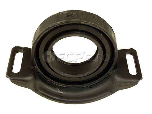 Mercedes Drive Shaft Center Support - Febi 1234101081