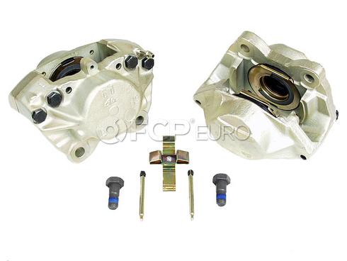 Mercedes Brake Caliper - ATE 1234200183