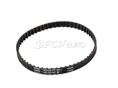 Porsche Distributor Belt (911 928) - Contitech 93060213400