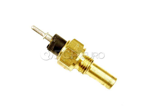 Porsche Oil Temperature Sender (911 944) - Genuine Porsche 93060611800