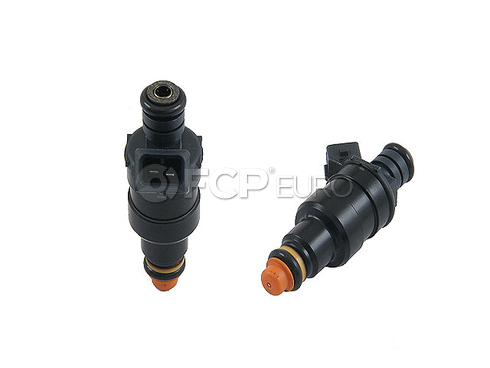 Porsche Fuel Injector (924 944 911) - Genuine Porsche 93060612000