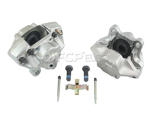 Mercedes Brake Caliper (300TD) - ATE 1234201183