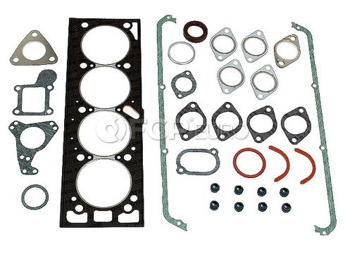 Porsche Cylinder Head Gasket Set (924) - Reinz 93110090100