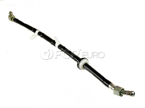 Dodge Dakota Orifice Tube Location on p 0996b43f802e3104