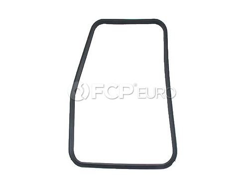 Porsche Transmission Oil Pan Gasket (911) - OEM Supplier 94332112306