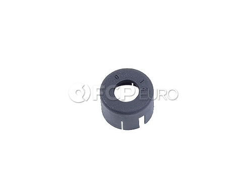 Mercedes Steering Column Lock Housing Cover - Genuine Mercedes 1234620523