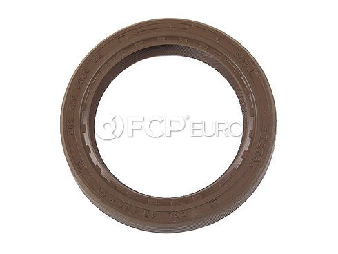 Porsche Axle Shaft Seal (911) - Genuine Porsche 94339702101