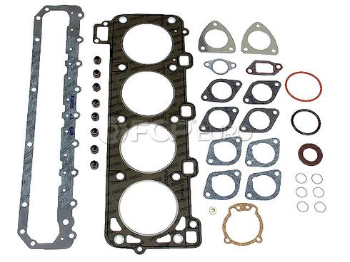 Porsche Cylinder Head Gasket Set (924 944) - Reinz 20643012071