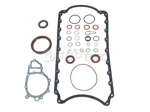 Porsche Short Block Gasket Set (944) - Reinz 20743006071