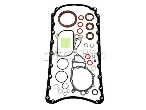 Porsche Short Block Gasket Set (924 944) - Reinz 94410090103