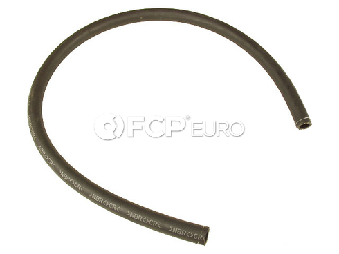 Mercedes Fuel Hose - CRP 1234763026