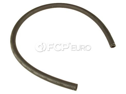 Mercedes Fuel Hose - CRP 1234763026