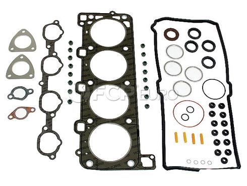 Porsche Cylinder Head Gasket Set (944 968) - Reinz 94410090106