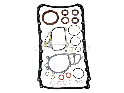 Porsche Short Block Gasket Set (968) - Reinz 94410090107