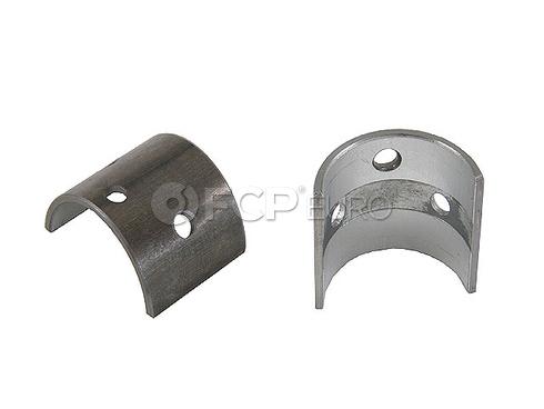 Porsche Balance Shaft Bearing Rear (924 944) - Genuine Porsche 39443010001
