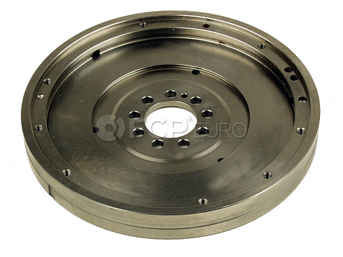 Porsche Clutch Flywheel (944 924) - OEM Supplier 94410205101