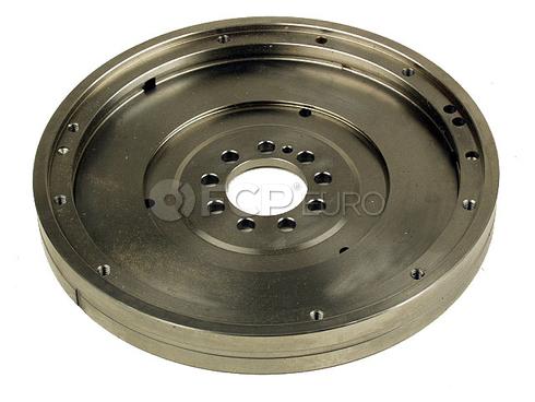 Porsche Clutch Flywheel (944 924) - OEM Supplier 94410205101