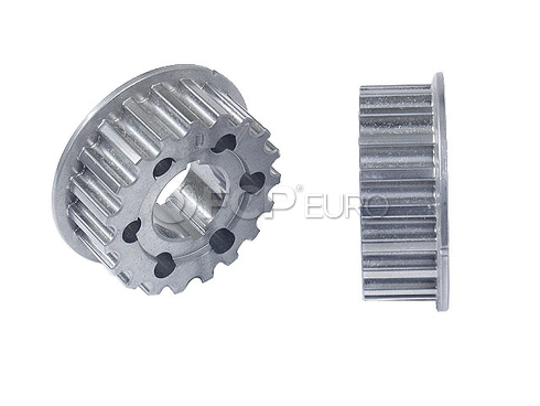 Porsche Balance Shaft Gear (924 944 968) - Genuine Porsche 94410220504