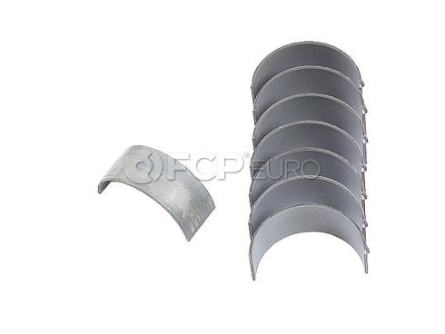 Porsche Connecting Rod Bearing Set (944 924 968) - Glyco 94410314302