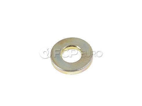 Porsche Cylinder Head Bolt Washer (944 968) - OEM Supplier 94410422900
