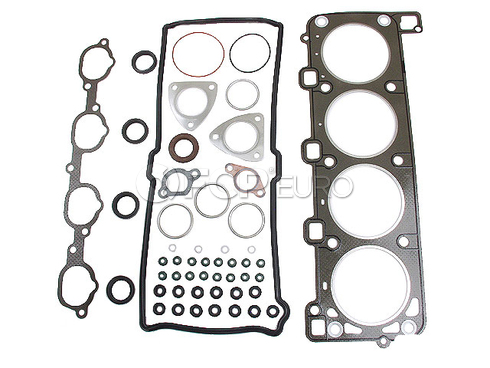 Porsche Head Gasket Set (944 968) - Reinz 94410490102