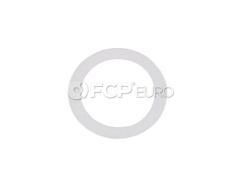Porsche Balance Shaft Sealing Washer (924 944 968) - Reinz 22543018071