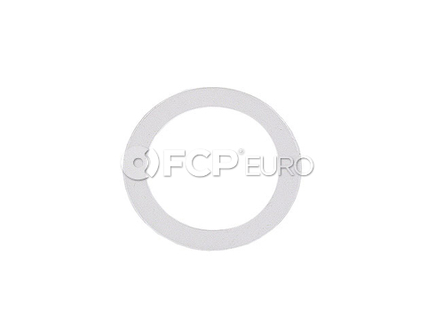 Porsche Balance Shaft Sealing Washer (924 944 968) - Reinz 22543018071