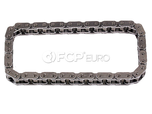 Porsche Timing Chain (928 944 968) - Iwis 94410550105