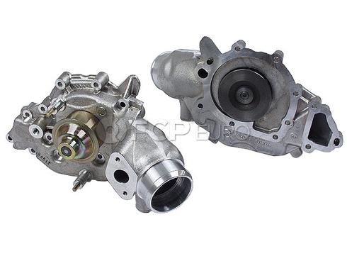 Porsche Water Pump (944 968) - Laso 94410602124