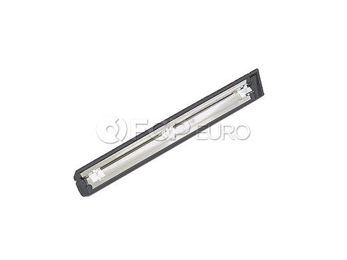 Mercedes Door Moulding (230 240D 280E 300D 300TD) - Ziegler 1236900880