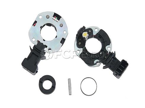VW Distributor Impulse Transmitter Kit (Scirocco Golf Jetta) - Bosch 1237010039