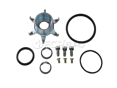 Porsche Ignition Reluctor (911 930) - Bosch 1237011034