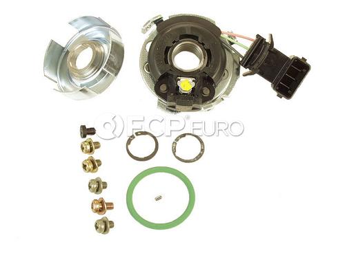 VW Audi Distributor Impulse Transmitter Kit - Bosch 1237011073