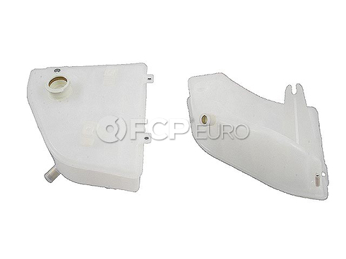 Porsche Expansion Tank (968) - Genuine Porsche 94410612508
