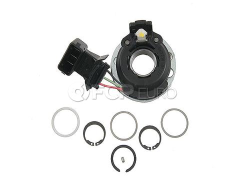 VW Audi Distributor Impulse Transmitter Kit - Bosch 1237011081