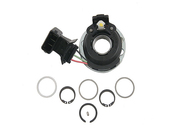 VW Audi Distributor Impulse Transmitter Kit - Bosch 1237011081