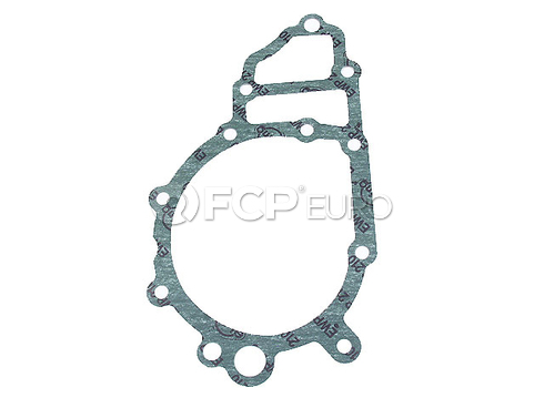 Porsche Water Pump Gasket (968) - OEM Supplier 94410613212