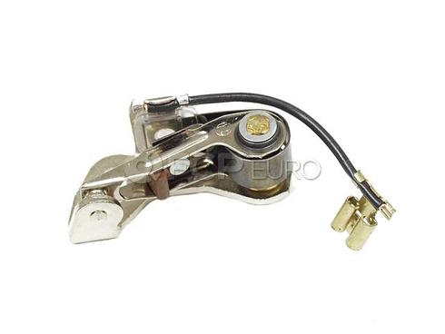 Mercedes Ignition Breaker Points - Bosch 0001583990