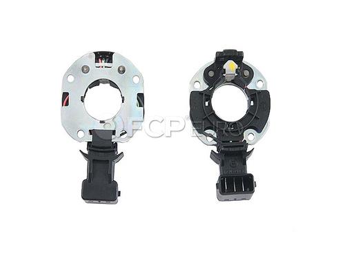 Volvo Distributor Ignition Pickup (240 244 245) - Bosch 1389424