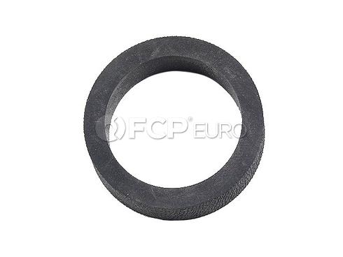 Porsche Oil Cooler Seal (944 924) - Reinz 22543020071