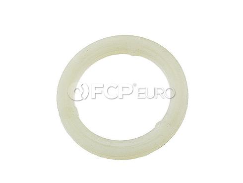 Porsche Oil Cooler Seal (944 924) - OEM Supplier 94410715400