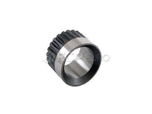 Porsche Oil Pump Sleeve (944) - OEM Supplier 94410716103