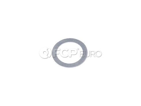 Porsche Oil Cooler Seal (944 924) - OEM Supplier 94410721900