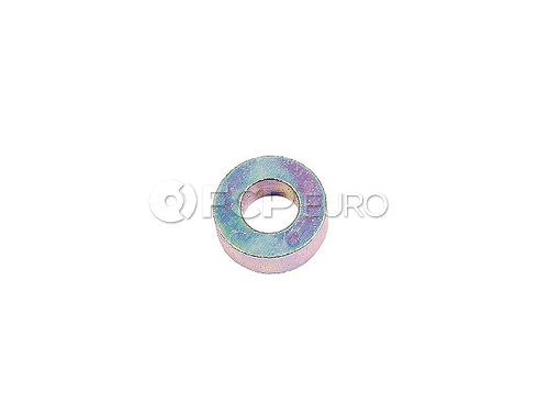 Porsche Oil Pump Shim (944) - Genuine Porsche 94410791101