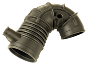 Porsche Intake Boot (924 944) - OEM Supplier 94411035804